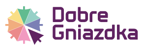 sklep z gniazdkami elektrycznymi - DobreGniazdka.pl