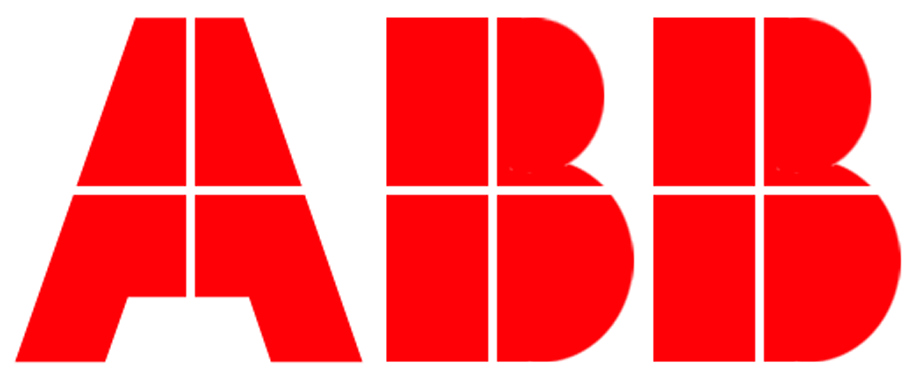 ABB Bush-Jaeger