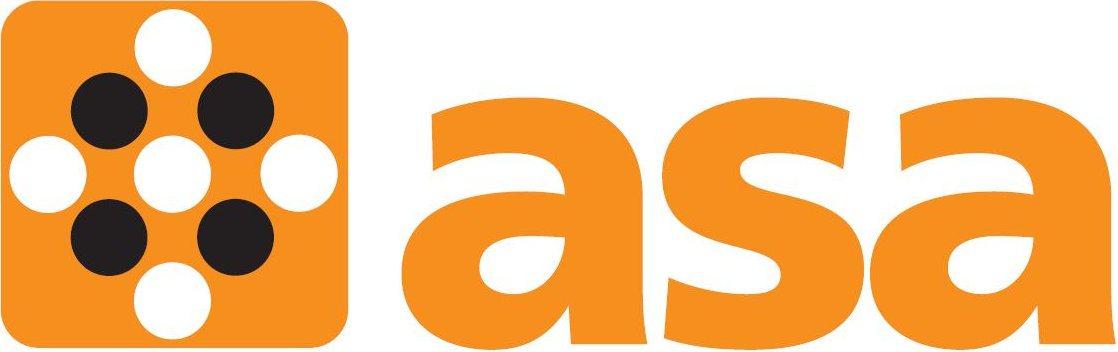 ASA - Gniazda blatowe