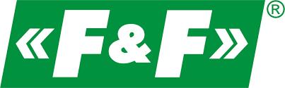 F&F Proxi sterowanie Bluetooth