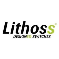 LITHOSS