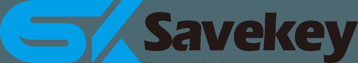 SaveKey - wyłączniki dotykowe