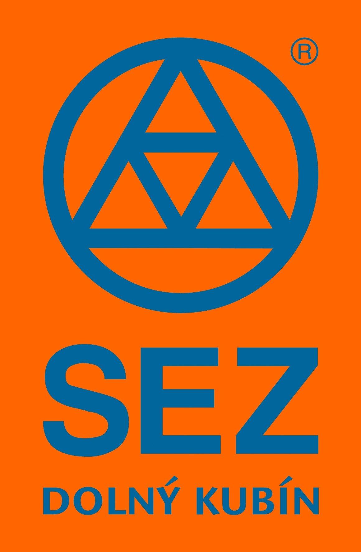 SEZ - Wyłączniki z drewna