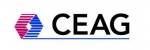 ceag-1451949107