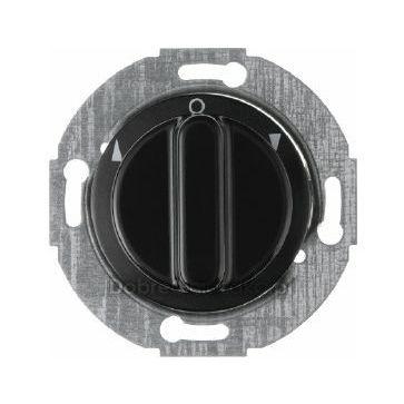 Wyłącznik żaluzjowy Berker 1930/Glasserie