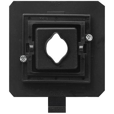 Akcesoria - zestaw uszczelek do wyłączników jednoklawiszowych oraz gniazd z/u