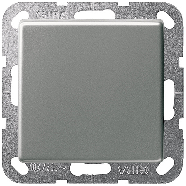 Przycisk zwierny Gira E22