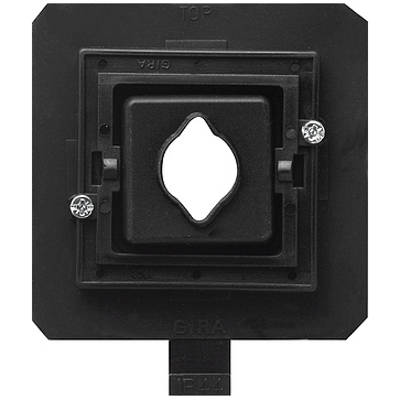 Akcesoria - Uszczelki do gniazd oraz wyłączników Gira E22