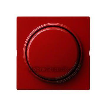 Wyłącznik pojedynczy przyciskowy S-Color
