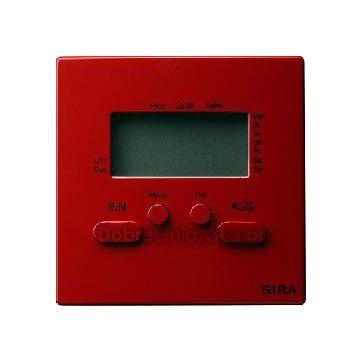 Elektroniczny wyłącznik czasowy 0-1000W S-Color