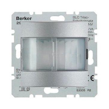 Czujnik ruchu Berker B.1/B.3/B.7