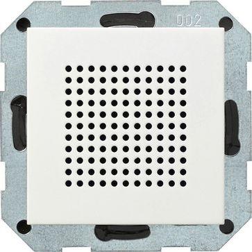 Głośnik dodatkowy do radia Gira