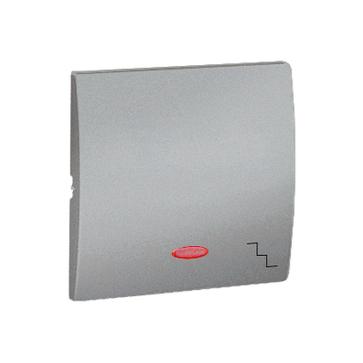Wyłącznik podświetlany CLASSIC moduł