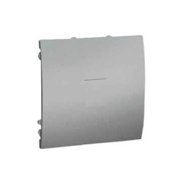 Akcesoria - zaślepka do ramek CLASSIC moduł