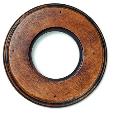 Ramka pojedyncza Fontini VENEZIA COLONIAL drewno