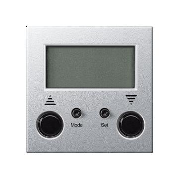 Programator żaluzjowy System M 2.0