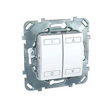 Ściemniacz RF 300W przyciskowy