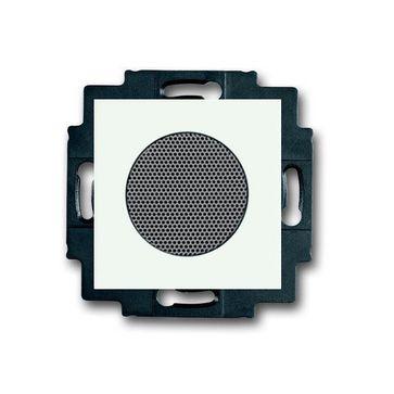 Głośniki podtynkowy ABB AudioWorld