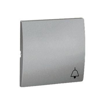 Przycisk dzwonek CLASSIC moduł