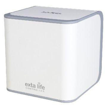Kontroler Zamel Exta Life EFC-01
