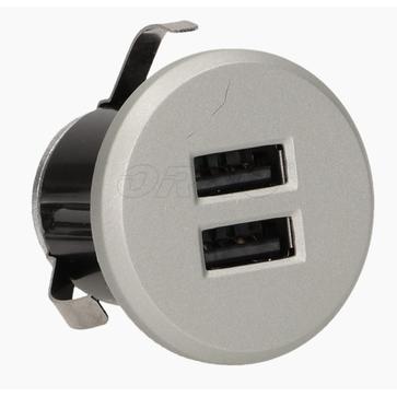 Ładowarka  USB do blatu