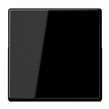 JUNG Wyłącznik krzyżowy JUNG LS 990 czarny