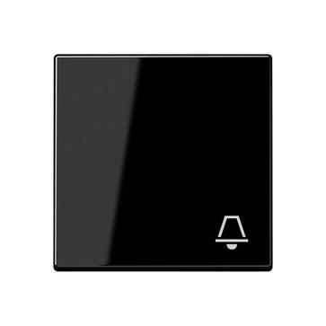 JUNG przycisk pojedynczy A500