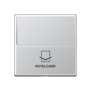 JUNG łącznik hotelowy A500