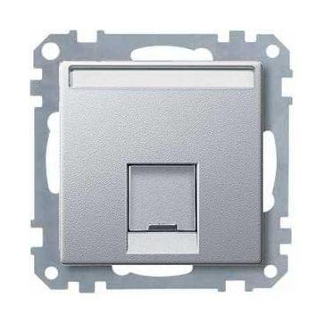 Gniazdo komputerowe RJ45 System M 2.0