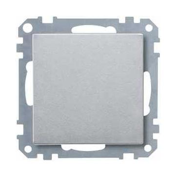 Akcesoria - zaślepka System M 2.0