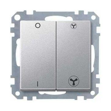 Wyłącznik do wentylatora System M 2.0