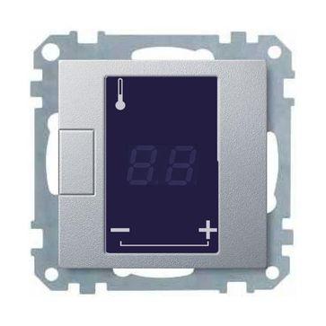 Regulator temperatury uniwersalny Merten System M