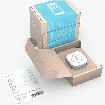 F&F Proxi Shade - rolety / żaluzje - moduł sterowany smartfonem
