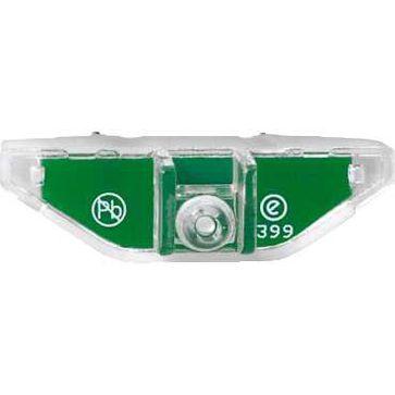 Akcesoria - podświetlenie LED do łączników System M 2.0