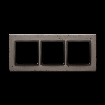 potr jna ramka simon 54 nature w sklepie. Black Bedroom Furniture Sets. Home Design Ideas