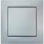 SIMON 15 aluminium